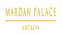 Mardan Palace İş Başvurusu
