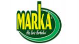 Marka Market İş Başvurusu