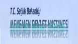 Menemen Devlet Hastanesi İş Başvurusu