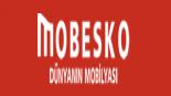 Mobesko İş Başvurusu