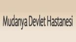 Mudanya Devlet Hastanesi İş Başvurusu
