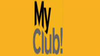 My Club İş Başvurusu