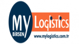 My Logistics İş Başvurusu