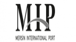 MIP İş Başvurusu