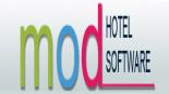 Mod Hotel İş Başvurusu