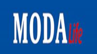 Modalife Mobilya İş Başvurusu