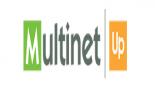 Multinet İş Başvurusu