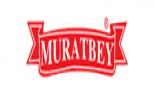 Murat Bey Peynirleri İş Başvurusu