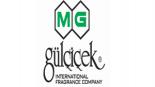 MG Gülçiçek İş Başvurusu