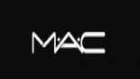 Mac Kozmetik İş Başvurusu