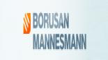 Mannesmann İş Başvurusu