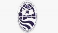Marmara Eğitim ve Araştırma Hastanesi İş Başvurusu