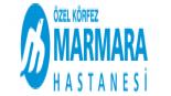 Marmara Hastanesi İş Başvurusu