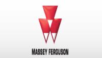 Massey Ferguson İş Başvurusu