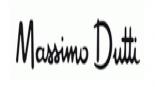 Massimo Dutti İş Başvurusu