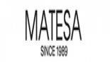 Matesa Tekstil İş Başvurusu
