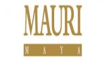 Mauri Maya İş Başvurusu