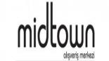 Midtown İş Başvurusu