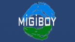Migiboy İş Başvurusu