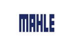 Mahle İş Başvurusu