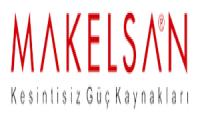 Makelsan İş Başvurusu