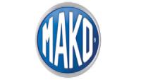 Mako İş Başvurusu