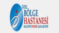 Maltepe Bölge Hastanesi İş Başvurusu