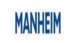 Manheim İş Başvurusu