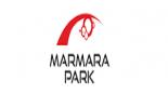 Marmara Park İş Başvurusu
