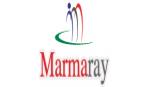 Marmaray İş Başvurusu