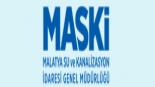 Maski İş Başvurusu