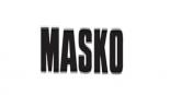 Masko İş Başvurusu