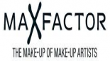 Max Factor İş Başvurusu