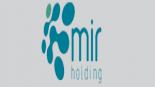 Mir Holding İş Başvurusu