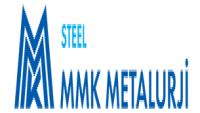 MMK Metalurji İş Başvurusu