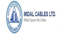 Midal Kablo İş Başvurusu