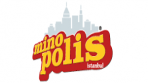 Minopolis İş Başvurusu