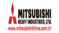Mitsubishi Klima İş Başvurusu