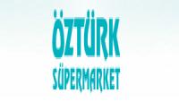 Öztürk Market İş Başvurusu
