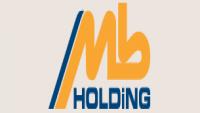 MB Holding İş Başvurusu