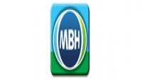 MBH Gıda İş Başvurusu