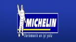 Michelin İş Başvurusu