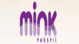 Mink Tekstil İş Başvurusu