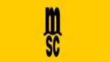 MSC İş Başvurusu