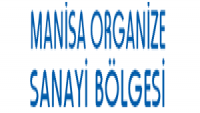Manisa Organize Sanayi İş Başvurusu