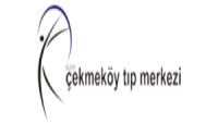 Çekmeköy Tıp Merkezi İş Başvurusu