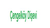 Çengelköy Dişevi İş Başvurusu