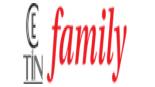 Çetin Family İş Başvurusu