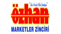 Özhan Market İş Başvurusu