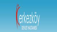Çerkezköy Devlet Hastanesi İş Başvurusu